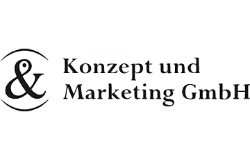 Konzept & Marketing